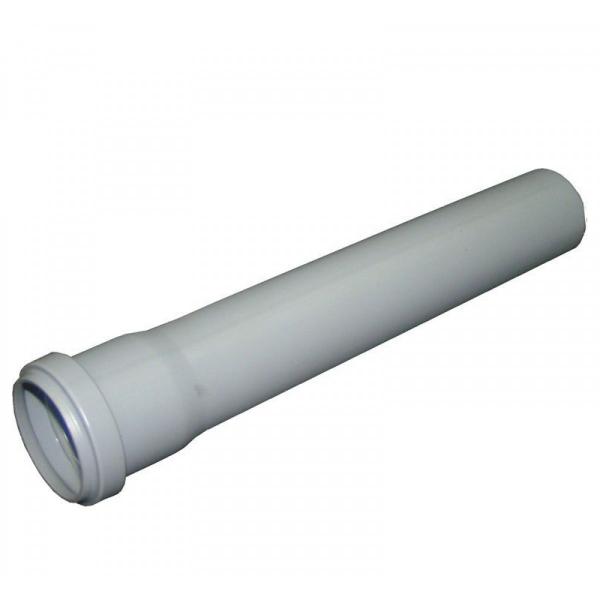 Кан Труба 110 0,5м