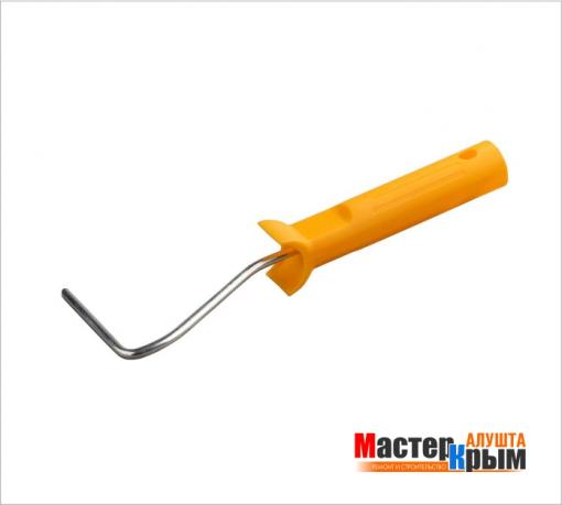 Ручка для валика 100мм