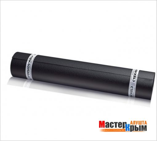 Стеклоизол Р ХПП 2,1 (9м)