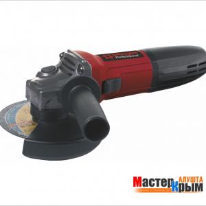 Болгарка Vega 125 850 Вт проф.