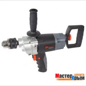 Миксер PIT 1050 Вт 120 мм