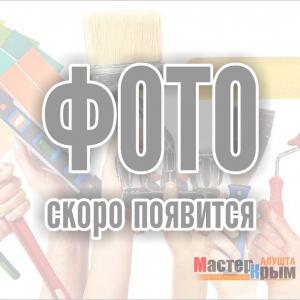 Перфоратор Электроприбор 1500 Вт, бочковой