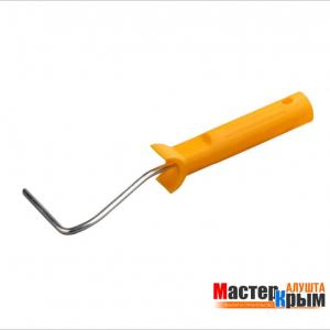Ручка для валика 150мм