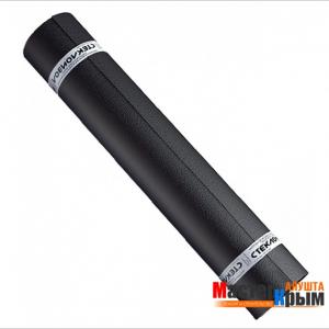 Стеклоизол Р ХКП 3,5 (9м) сланец серый